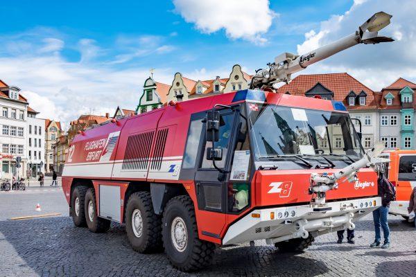 fire-1358513_1920